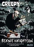Creepy: Bernie Wrightson