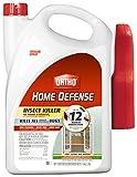 Ortho 0220810 Home Defense Insect Killer, 1 Gallon, V
