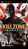 Killzone: Liberation - Sony PSP