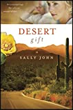 Desert Gift (Side Roads Book 2)