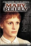Mary Reilly poster thumbnail