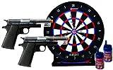 Crosman ASP311CDK, Stinger Challenge Kit 6mm