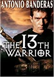 The 13th Warrior poster thumbnail