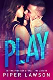 PLAY: A Hot Gamer Romance