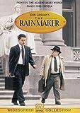 The Rainmaker poster thumbnail
