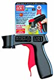Can-Gun1 2012 Premium Can Tool...
