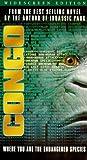 Congo poster thumbnail
