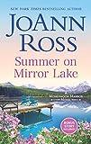 Summer on Mirror Lake (Honeymoon Harbor)