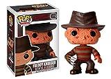 Funko Freddy Krueger Pop Movie, styles may varys