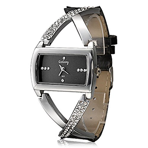 51Ydi%2BSzAuL Gender:Women's Movement:Quartz Type:Wrist Watch,Fashion Watches,Casual Watches