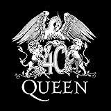 Queen 40th Anniversary Collector's Box Set [Importado]
