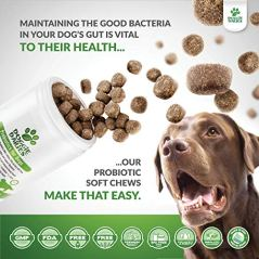 Doggie-Dailies-Probiotics-for-Dogs-225-Soft-Chews-Advanced-Dog-Probiotics-Prebiotics-Relieves-Dog-Diarrhea-Improves-Digestion-Optimizes-Immune-System-Enhances-Overall-Health-Made-in-The-USA