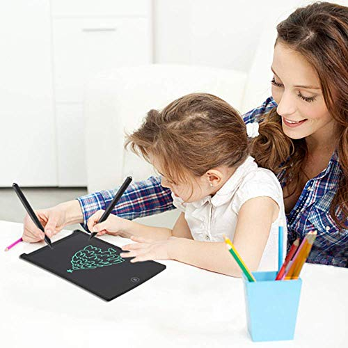 CLASSIC SHOPPE LCD Drawing Tablet for Kids 8.5 INCH,IPAD for Kids 8