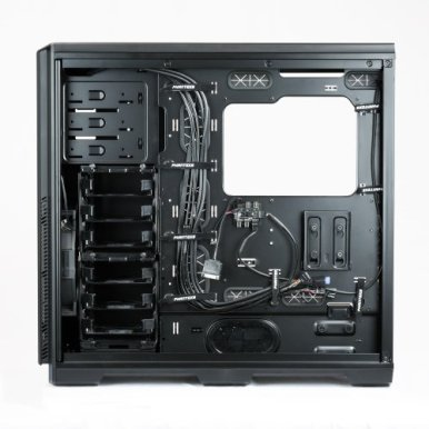 Phanteks-Enthoo-Pro-Full-Tower-Chassis-with-Window-Cases-PH-ES614PBKBlack