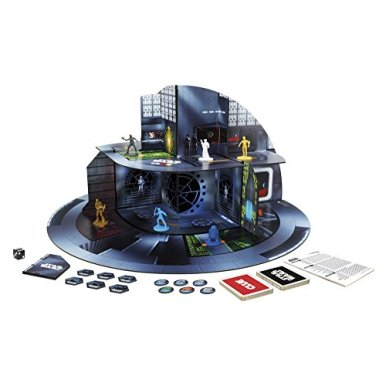 Hasbro-Clue-Game-Star-Wars-Edition