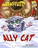 Book 2: Ally Cat (Fassa Tails 1)