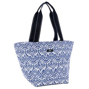 SCOUT DAYTRIPPER Shoulder Bag for Women, Lightweight Everyday Tote Bag or Beach Bag (Multiple Patterns Available) 28 Fashion Online Shop gifts for her gifts for him womens full figure