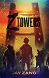 Z Towers: An Apocalyptic Plague: MADE IN THE U.S.A.