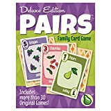 Cheapass Games Pairs Deluxe Edition