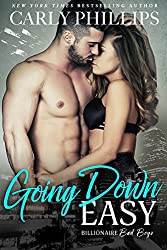 Meet Kaden Barnes. Alpha-licious in the most unexpected ways, Kaden Barnes always gets what he wants. Enigmatic and exacting, he's unable to keep an assistant for long. Until Lexie Parker arrives. She's no-nonsense, efficient and all business… She's ...
