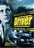The Driver poster thumbnail