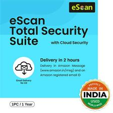 eScan-1-User-1-Year-Total-Security-Suite-with-Cloud-Security-Email-Delivery--No-CD