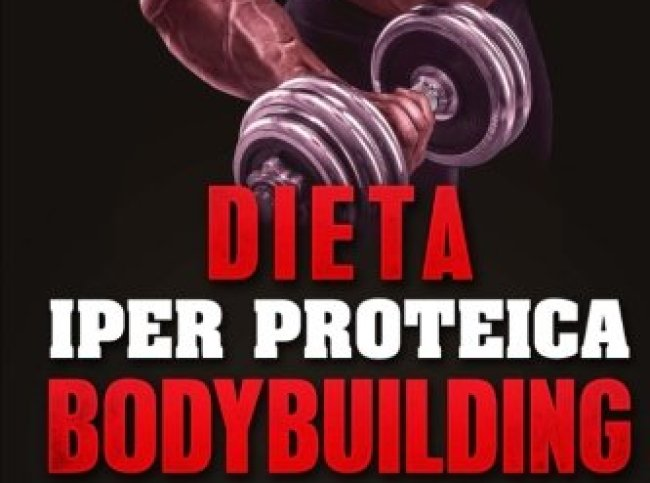 3 Reasons Why Having An Excellent immagini esercizi bodybuilding Isn't Enough