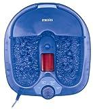 HoMedics BS-100HDB Bubble Spa Ultra Foot Bath