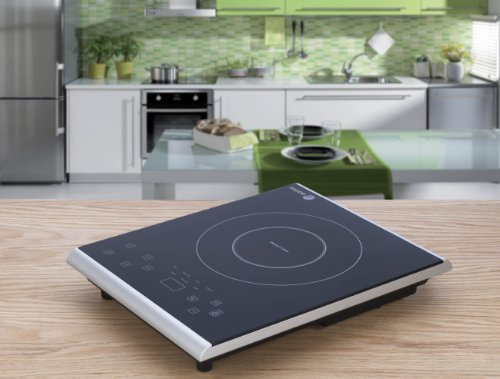 Induction Cooktops For Small Kitchens