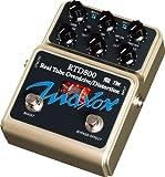Maxon RTD800 Real Tube...