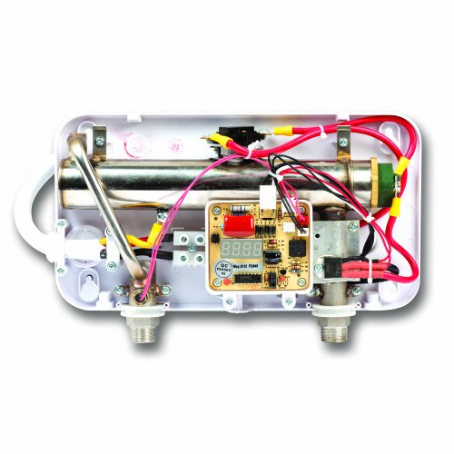 Ecosmart-POU-6-Point-of-Use-Electric-Tankless-Water-Heater-6-KWWhite120-140-195