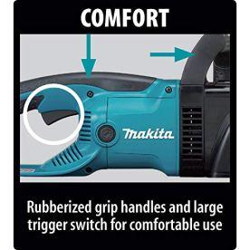 Makita-UC3551A-Chain-Saw-Electric-14-in-Bar