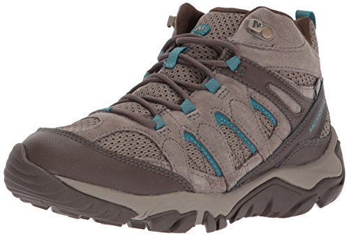 Merrell Women's Hiking Boot