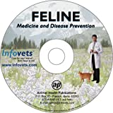 Feline:Medicine and Disease Prevention