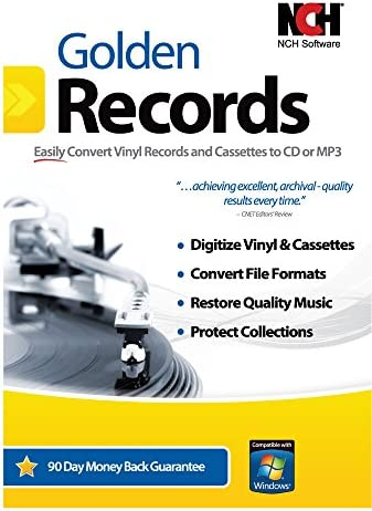 Online Dating Independent Music Specialist Selling Vinyl, CD's, Cassettes And Downloads Worldwide