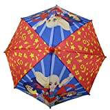 DC Comics Superhero Girl's Umbrella