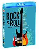 The Rock And Roll Hall Of Fame: In Concert: Encore (2Blu-Ray)