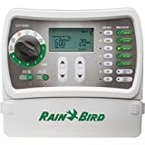 Rain Bird SST600I Simple To Set Indoor Timer, 6-Zone...