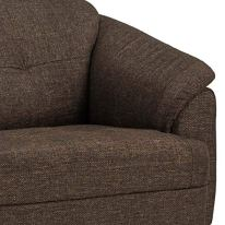 Amazon-Brand-Solimo-Newport-Fabric-3-Seater-Sofa-Brown