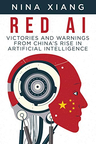 Image result for Red AI + Xiang
