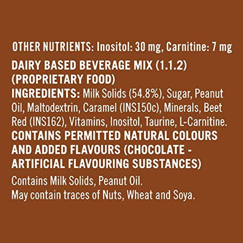51aGnOhw00L - Complan Nutrition and Health Drink Royale Chocolate, 750gm (Carton)