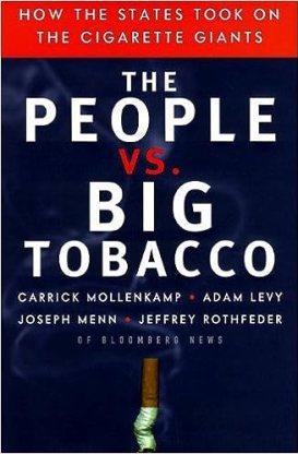 Image result for images of the 368 billion tobacco settlement