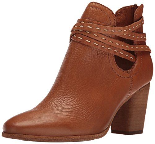 51aIKq4QdTL Mid heel shootie If you have a wide foot, be sure to check out our styles that come in wide sizes; however if only regular widths is available in the style you like, you might need to order a half size up.