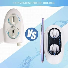 Bidet-iChanTon-CT-B02-Non-Electric-Frontal-RearFeminine-Wash-Bidet-Toilet-Attachment-with-Self-Cleaning-Dual-Nozzle-Fresh-Water-Toilet-Bidet-with-Adjustable-Water-Pressure