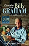 Dia a dia com Billy Graham