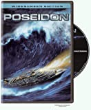 Poseidon poster thumbnail