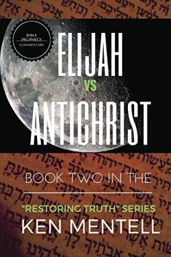 Spirit filled ebooks page 46 bargain and free ebook alerts only 399 today elijah vs antichrist the end time battle restoring truth book 2 fandeluxe Image collections