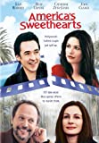 America's Sweethearts poster thumbnail