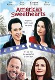 America's Sweethearts poster thumbnail
