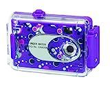 Aquashot Underwater Digital Camera, 26690-RITE - Color may Vary